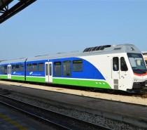 Ferrovie Appulo Lucane chiude bilancio 2015 con 3,5 milioni di attivo