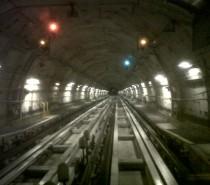 Ripartono i lavori per la tratta Lingotto-Bengasi della metropolitana di Torino