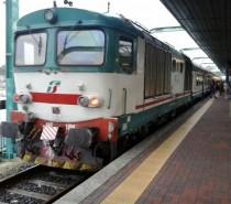 Dal 3 al 6 febbraio a Roma causa maltempo modifiche al servizio sulla Fl3