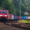 Operativo il primo servizio cargo rapido tra Italia e Olanda