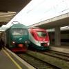 Prolungamento della linea FL3, dal 16 marzo a Roma 33 treni spostano il capolinea a Tiburtina