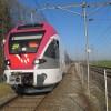 Pronti i due treni Flirt realizzati da Stadler per Trentino Trasporti
