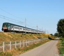 """Al via il """"Progetto Valtellina"""" per il rilancio del trasporto ferroviario sulla Milano-Sondrio-Tirano"""