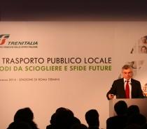 Forum del Trasporto pubblico locale, nodi da sciogliere e sfide future