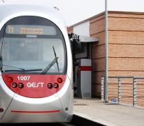 Entro giugno al via i lavori per le linee tram 2 e 3 di Firenze