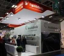 Expo Ferroviaria 2014, edizione all'insegna dell'internazionalità