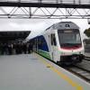 I nuovi treni Fal avvicinano Matera all'Europa