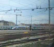 Autority per i Trasporti incontra RFI e imprese ferroviarie, entro settembre nuove regole per il trasporto ferroviario