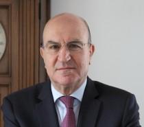 Michele Elia nuovo AD di Ferrovie dello Stato Italiane