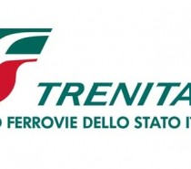 Dal 15 settembre sospeso servizio ferroviario sulla Novara-Varallo