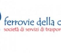 Dal 22 maggio modifiche agli orari della ferrovia Cosenza-Rogliano-Marzi