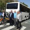 Dal 10 giugno a Pesaro nuovo capolinea estivo sul lungomare per le corse dirette a Urbino