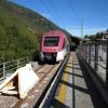 Al via i lavori per il prolungamento della ferrovia Trento-Malè-Marilleva fino a Mezzana