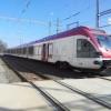 In servizio i Flirt di Trentino Trasporti