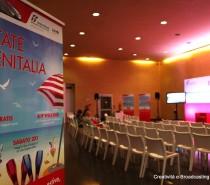 L'estate 2014 di Trenitalia, promozioni, nuove rotte e 23 milioni di viaggiatori