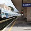 In servizio un nuovo treno Vivalto sulla Fl6 Roma-Frosinone-Cassino