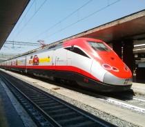 Estate 2014, l'offerta delle Frecce di Trenitalia