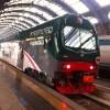 In servizio il secondo Vivalto Trenord sulla Milano-Mantova