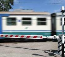 Più incidenti ma meno morti ai passaggi a livello, presentati i dati in occasione di ILCAD 2015