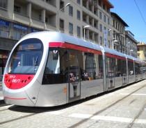 Ripartono i lavori del tram a Firenze, al via i cantieri per due linee