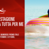 In vendita i biglietti Italo fino al 13 dicembre e rafforzati i collegamenti Napoli-Venezia