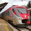 Collegamenti speciali da Molise e Abruzzo in occasione del Meeting2014 a Rimini con ferrovia Sangritana