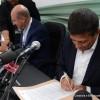 Fs Italiane e Mit siglano accordo per portare i treni ad Alta Velocità negli aeroporti