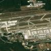 Al via i lavori per il collegamento ferroviario tra i terminal T1 e T2 dell'aeroporto di Malpensa