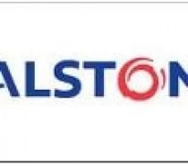 Alstom e RZD International ammoderneranno l'infrastruttura ferroviaria serba