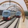 Incidente Ferrotramviaria, sabato 16 modifiche al servizio ferroviario