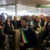 Apre la linea C, finalmente Roma ha la sua terza linea di metropolitana