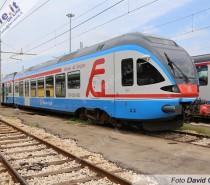 Al via i servizi Apricena-San Severo-Foggia, si amplia l'offerta delle Ferrovie del Gargano