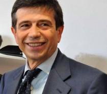 Il MIT rilancia la realizzazione della AV Brescia-Verona-Padova
