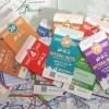 Belli e colorati, dal 15 dicembre a Bergamo cambiano i biglietti ATB