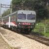 Al via il bando per il raddoppio della ferrovia Perugia Sant'Anna-Ponte San Giovanni