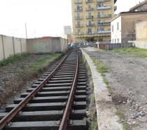 La Fondazione FS recupera la fermata di Porto Empedocle Succursale a servizio della Ferrovia dei Templi