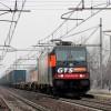 GTS Rail e Maersk Line ripristinano i collegamenti tra Gioia Tauro e Bari
