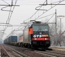 Anno in crescita per GTS, approvato il bilancio 2015