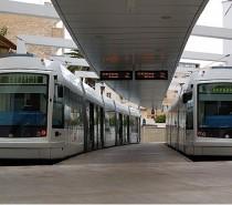 Sviluppi per la rete di MetroCagliari