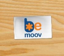 Da marzo i biglietti Trenitalia si pagano anche con Bemoov