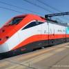 Il treno è il mezzo più ecologico per combattare l'allarme smog