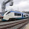 Siglata la convenzione tra RFI e SNCF per i lavori sulla Cuneo-Ventimiglia