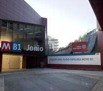 La metro B1 di Roma arriva a Jonio, attivato il prolungamento e il nuovo capolinea