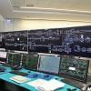 Rfi potenzia la rete ferroviaria lombarda in vista di Expo 2015