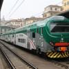 Nuovi TSR per FNM da Hitachi Rail Italy e Titagarth Firema Adler