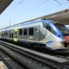Da Alstom altri 25 treni Jazz per Trenitalia
