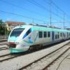 Collegamento diretto tra Stia e Firenze a bordo dei treni TFT