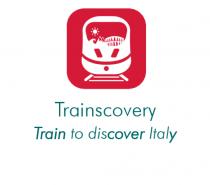 Trainscovery, l'app che ti fa scoprire l'Italia dal treno