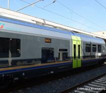 Raddoppia l'offerta ferroviaria tra Palermo e Catania