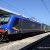 Ancora Vivalto per i pendolari del Lazio, salgono a sedici i nuovi treni
